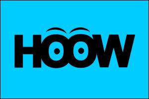 HOOW.COM