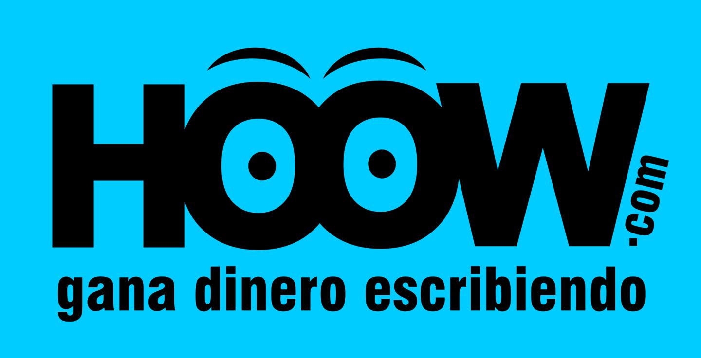 LOGO HOOW